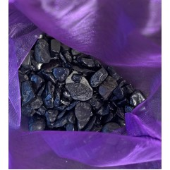 Healing Crystals - Black Tourmaline Goodie Bag